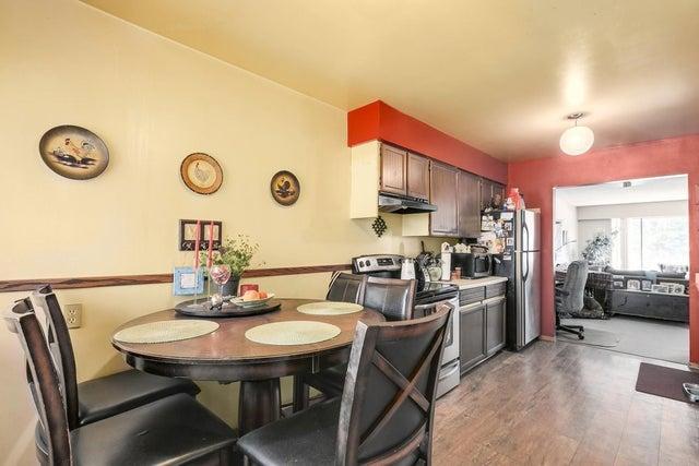 3135-3137 COAST MERIDIAN ROAD - Glenwood PQ Duplex for sale, 8 Bedrooms (R2201686) #13