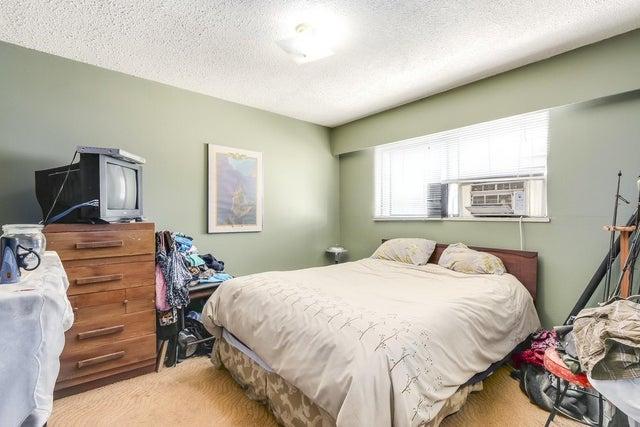 3135-3137 COAST MERIDIAN ROAD - Glenwood PQ Duplex for sale, 8 Bedrooms (R2201686) #15
