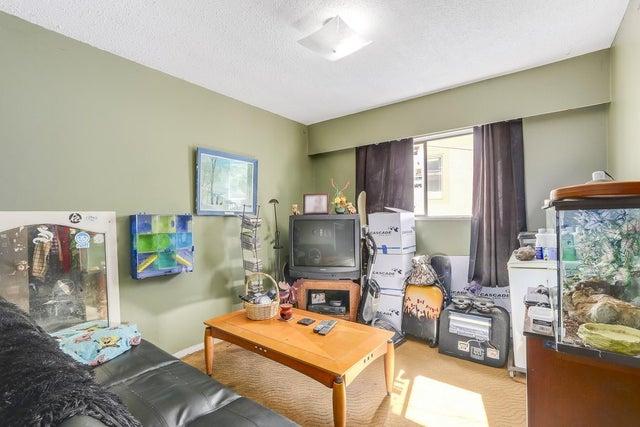 3135-3137 COAST MERIDIAN ROAD - Glenwood PQ Duplex for sale, 8 Bedrooms (R2201686) #16
