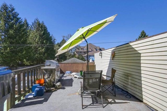 3135-3137 COAST MERIDIAN ROAD - Glenwood PQ Duplex for sale, 8 Bedrooms (R2201686) #18