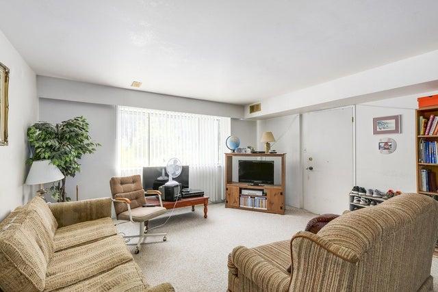 3135-3137 COAST MERIDIAN ROAD - Glenwood PQ Duplex for sale, 8 Bedrooms (R2201686) #2