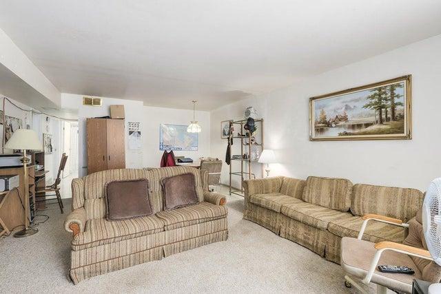 3135-3137 COAST MERIDIAN ROAD - Glenwood PQ Duplex for sale, 8 Bedrooms (R2201686) #3