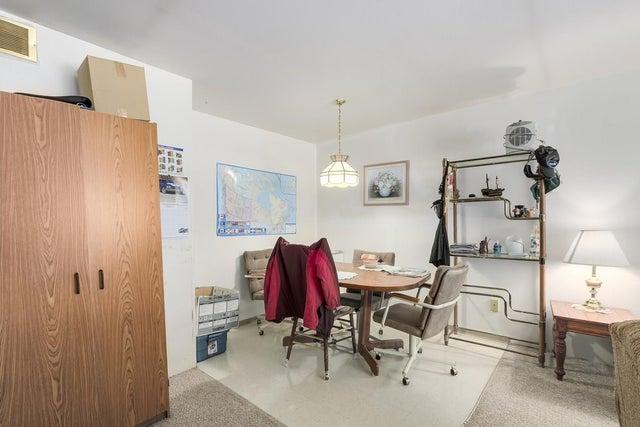 3135-3137 COAST MERIDIAN ROAD - Glenwood PQ Duplex for sale, 8 Bedrooms (R2201686) #4