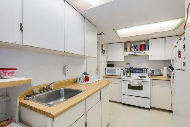 3135-3137 COAST MERIDIAN ROAD - Glenwood PQ Duplex for sale, 8 Bedrooms (R2201686) #5