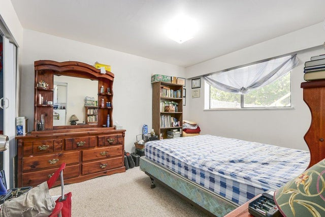 3135-3137 COAST MERIDIAN ROAD - Glenwood PQ Duplex for sale, 8 Bedrooms (R2201686) #6