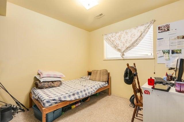 3135-3137 COAST MERIDIAN ROAD - Glenwood PQ Duplex for sale, 8 Bedrooms (R2201686) #8