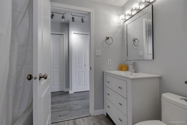 308 2360 WILSON AVENUE - Central Pt Coquitlam Apartment/Condo for sale, 1 Bedroom (R2217104) #11