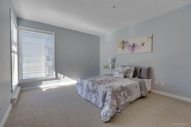 308 2360 WILSON AVENUE - Central Pt Coquitlam Apartment/Condo for sale, 1 Bedroom (R2217104) #14