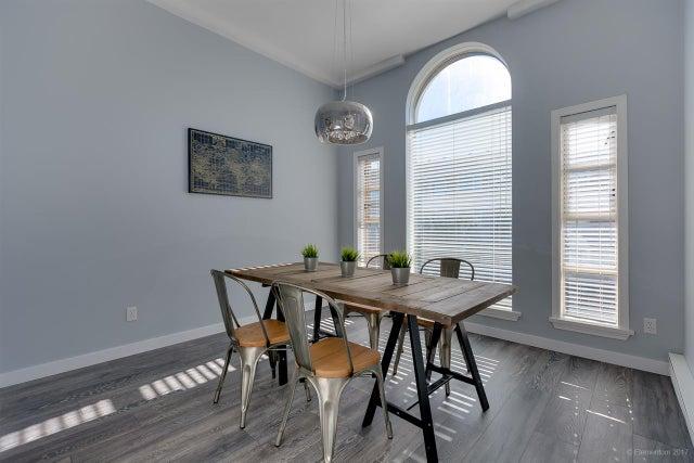 308 2360 WILSON AVENUE - Central Pt Coquitlam Apartment/Condo for sale, 1 Bedroom (R2217104) #7