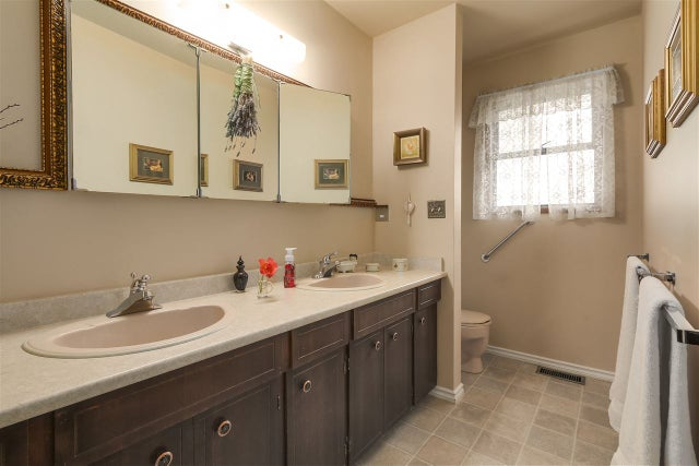 1504 CRESTLAWN DRIVE - Brentwood Park House/Single Family for sale, 5 Bedrooms (R2254537) #14
