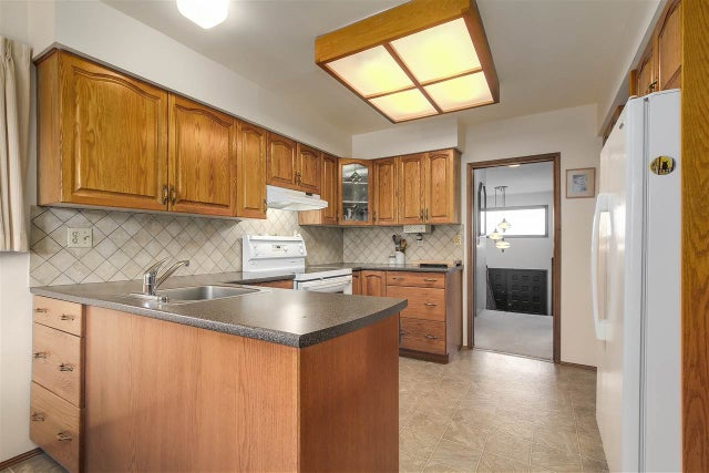 1504 CRESTLAWN DRIVE - Brentwood Park House/Single Family for sale, 5 Bedrooms (R2254537) #9