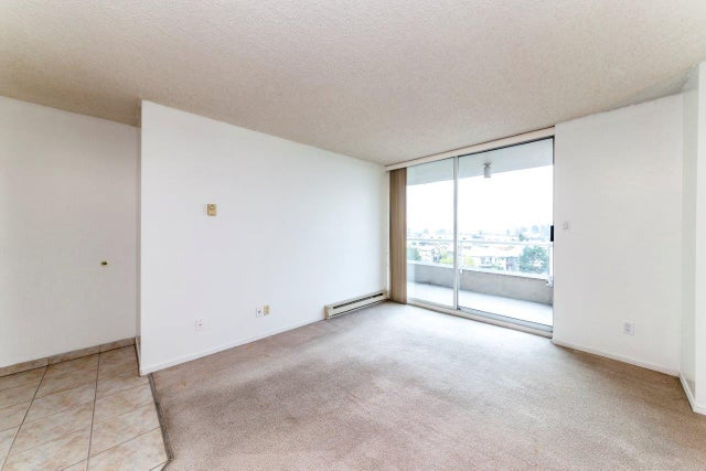703 1065 QUAYSIDE DRIVE - Quay Apartment/Condo for sale, 2 Bedrooms (R2315749) #12
