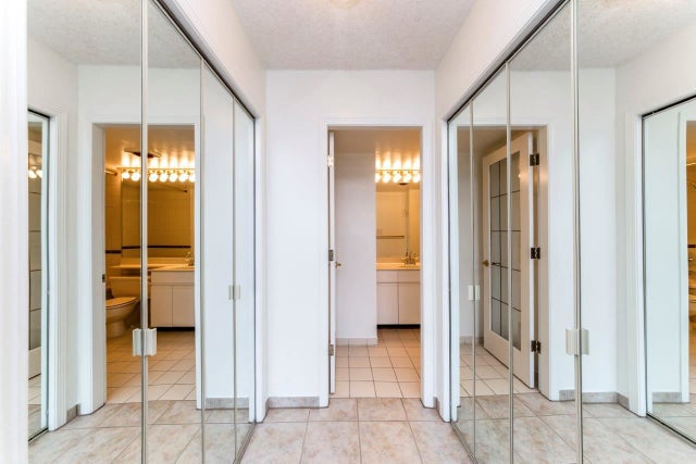 703 1065 QUAYSIDE DRIVE - Quay Apartment/Condo for sale, 2 Bedrooms (R2315749) #13