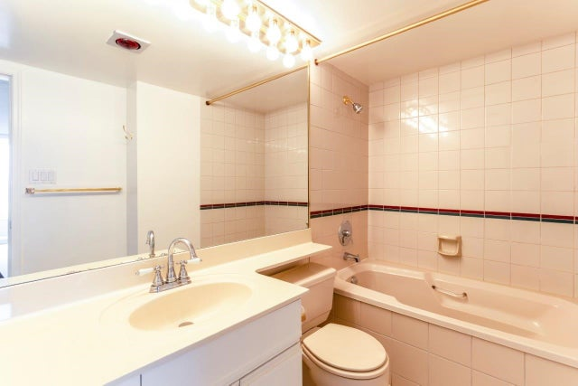 703 1065 QUAYSIDE DRIVE - Quay Apartment/Condo for sale, 2 Bedrooms (R2315749) #14
