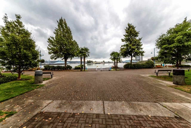 703 1065 QUAYSIDE DRIVE - Quay Apartment/Condo for sale, 2 Bedrooms (R2315749) #18