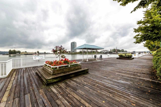 703 1065 QUAYSIDE DRIVE - Quay Apartment/Condo for sale, 2 Bedrooms (R2315749) #19