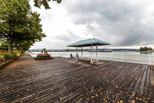 703 1065 QUAYSIDE DRIVE - Quay Apartment/Condo for sale, 2 Bedrooms (R2315749) #20