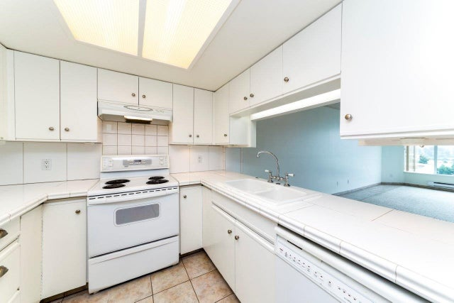 703 1065 QUAYSIDE DRIVE - Quay Apartment/Condo for sale, 2 Bedrooms (R2315749) #5