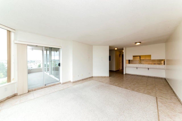 703 1065 QUAYSIDE DRIVE - Quay Apartment/Condo for sale, 2 Bedrooms (R2315749) #8