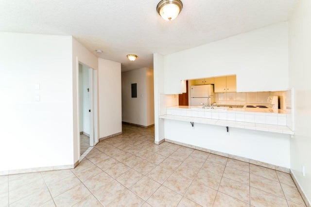 703 1065 QUAYSIDE DRIVE - Quay Apartment/Condo for sale, 2 Bedrooms (R2315749) #9