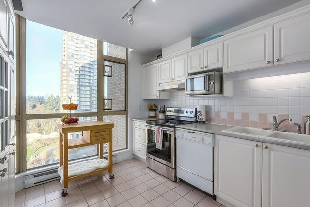 1001 6838 STATION HILL DRIVE - South Slope Apartment/Condo for sale, 2 Bedrooms (R2337016) #11