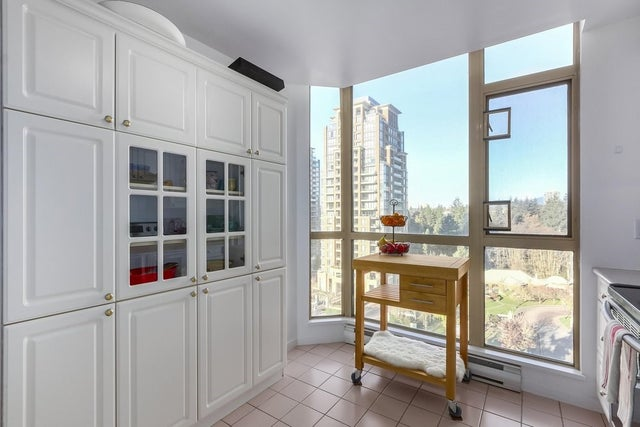 1001 6838 STATION HILL DRIVE - South Slope Apartment/Condo for sale, 2 Bedrooms (R2337016) #13
