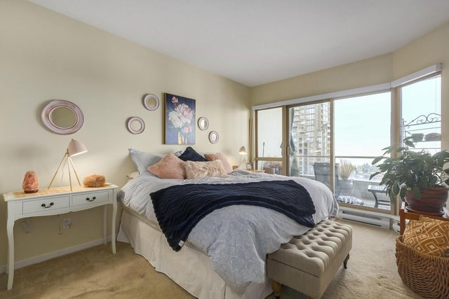 1001 6838 STATION HILL DRIVE - South Slope Apartment/Condo for sale, 2 Bedrooms (R2337016) #16