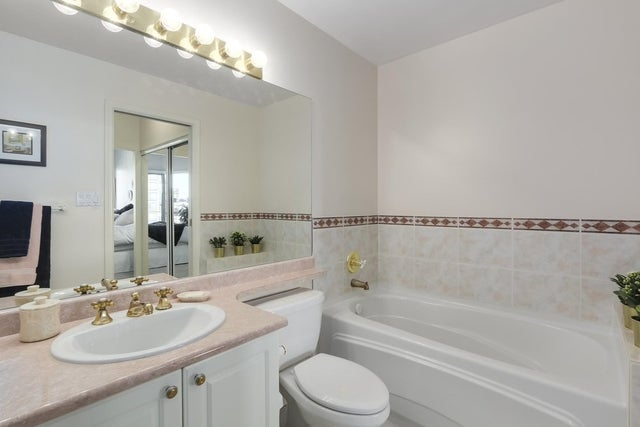 1001 6838 STATION HILL DRIVE - South Slope Apartment/Condo for sale, 2 Bedrooms (R2337016) #17