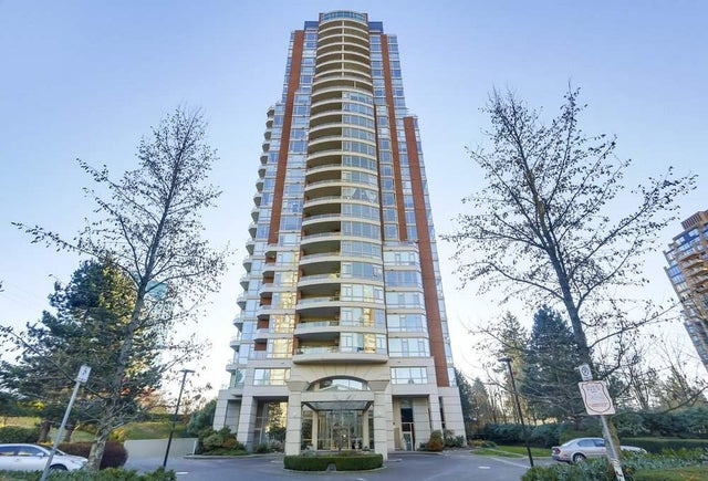 1001 6838 STATION HILL DRIVE - South Slope Apartment/Condo for sale, 2 Bedrooms (R2337016) #1