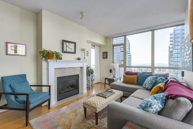 1001 6838 STATION HILL DRIVE - South Slope Apartment/Condo for sale, 2 Bedrooms (R2337016) #2