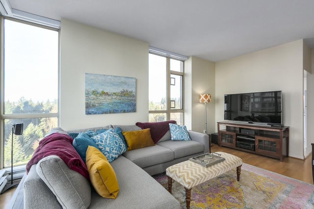 1001 6838 STATION HILL DRIVE - South Slope Apartment/Condo for sale, 2 Bedrooms (R2337016) #3