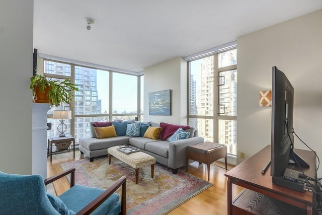 1001 6838 STATION HILL DRIVE - South Slope Apartment/Condo for sale, 2 Bedrooms (R2337016) #4