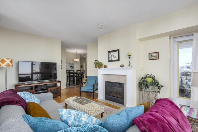 1001 6838 STATION HILL DRIVE - South Slope Apartment/Condo for sale, 2 Bedrooms (R2337016) #5