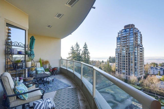 1001 6838 STATION HILL DRIVE - South Slope Apartment/Condo for sale, 2 Bedrooms (R2337016) #8