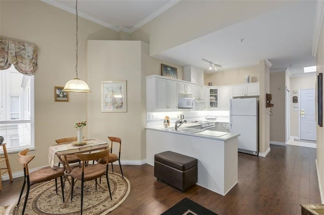 413 3098 GUILDFORD WAY - North Coquitlam Apartment/Condo for sale, 2 Bedrooms (R2378181) #3
