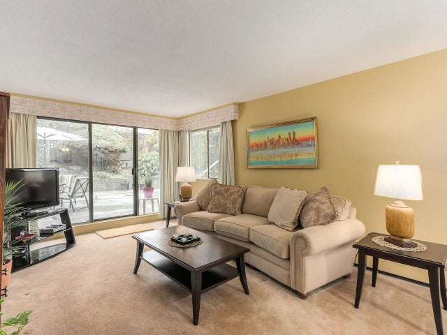 112 1045 HOWIE AVENUE - Central Coquitlam Apartment/Condo for sale, 2 Bedrooms (R2393184) #9