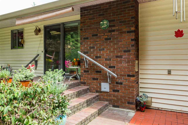 2949 GLENAVON STREET - Abbotsford East House/Single Family for sale, 2 Bedrooms (R2394338) #19