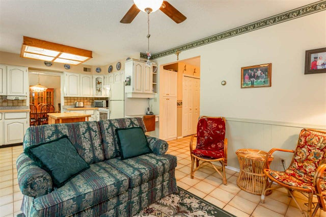 2949 GLENAVON STREET - Abbotsford East House/Single Family for sale, 2 Bedrooms (R2394338) #7
