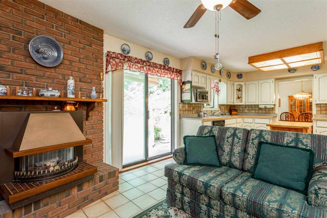 2949 GLENAVON STREET - Abbotsford East House/Single Family for sale, 2 Bedrooms (R2394338) #9