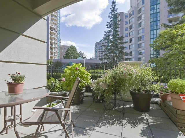 113 3098 GUILDFORD WAY - North Coquitlam Apartment/Condo for sale, 2 Bedrooms (R2398699) #10