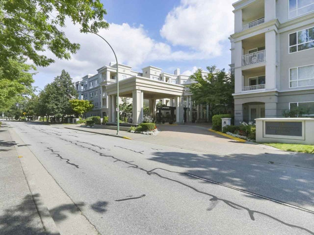 113 3098 GUILDFORD WAY - North Coquitlam Apartment/Condo for sale, 2 Bedrooms (R2398699) #20