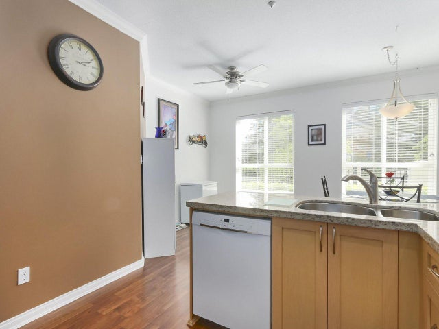 113 3098 GUILDFORD WAY - North Coquitlam Apartment/Condo for sale, 2 Bedrooms (R2398699) #5