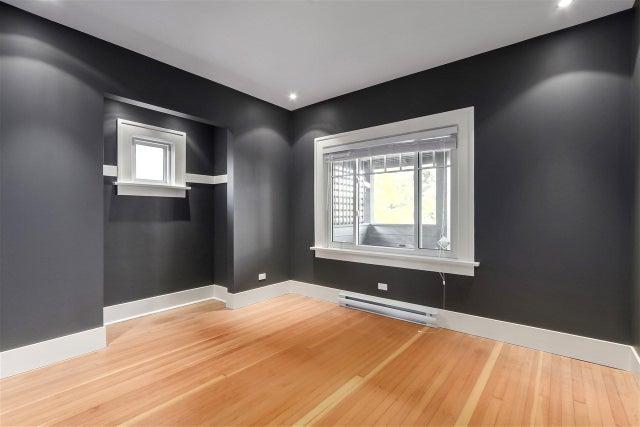 3693 DUNDAS STREET - Hastings Sunrise House/Single Family for sale, 5 Bedrooms (R2419248) #10
