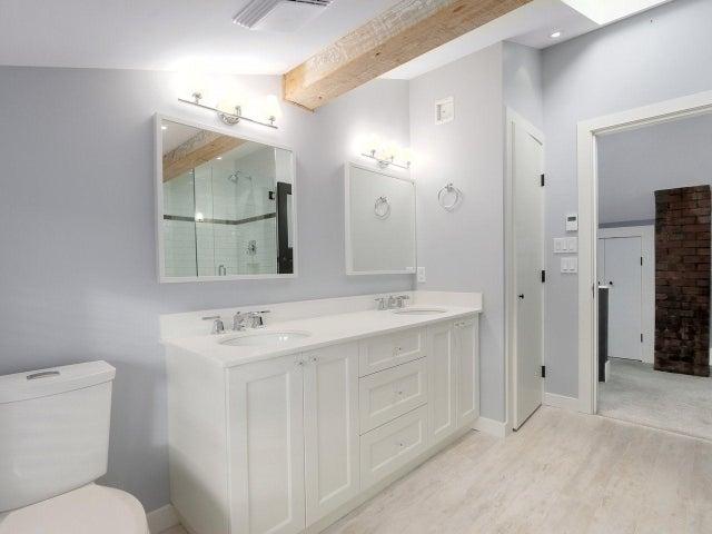 3693 DUNDAS STREET - Hastings Sunrise House/Single Family for sale, 5 Bedrooms (R2419248) #14