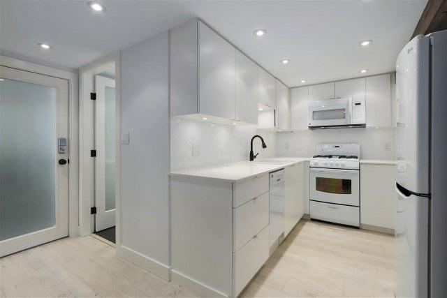 3693 DUNDAS STREET - Hastings Sunrise House/Single Family for sale, 5 Bedrooms (R2419248) #17