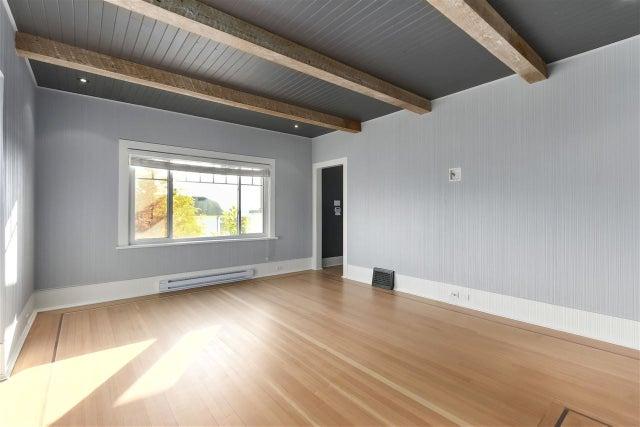 3693 DUNDAS STREET - Hastings Sunrise House/Single Family for sale, 5 Bedrooms (R2419248) #2