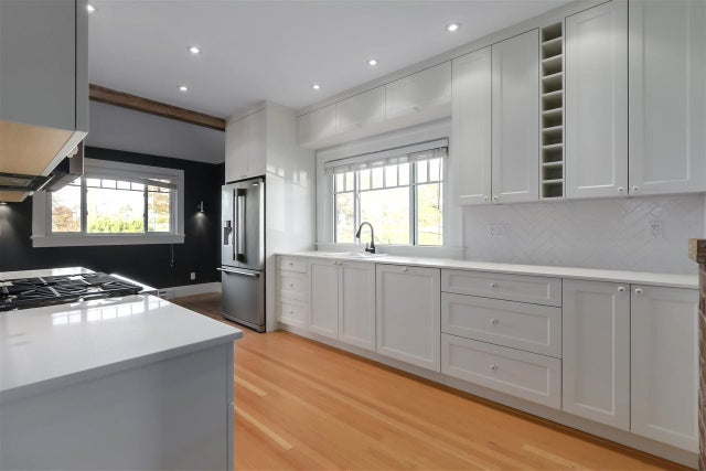 3693 DUNDAS STREET - Hastings Sunrise House/Single Family for sale, 5 Bedrooms (R2419248) #6
