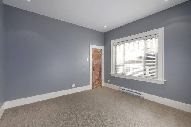 3693 DUNDAS STREET - Hastings Sunrise House/Single Family for sale, 5 Bedrooms (R2419248) #9