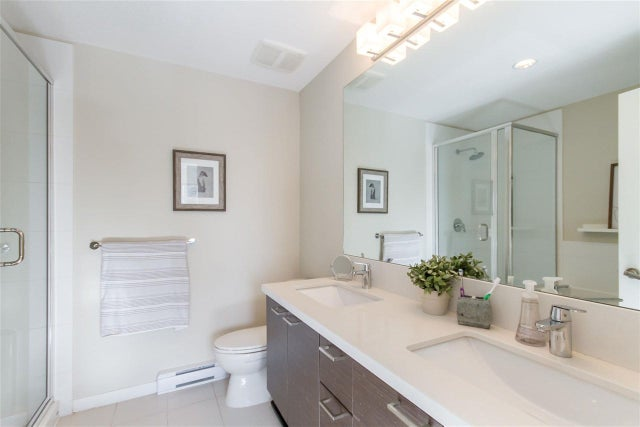 7 3470 HIGHLAND DRIVE - Burke Mountain Townhouse for sale, 3 Bedrooms (R2420723) #11