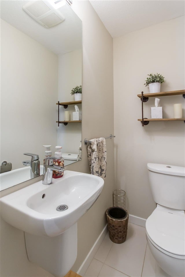7 3470 HIGHLAND DRIVE - Burke Mountain Townhouse for sale, 3 Bedrooms (R2420723) #15